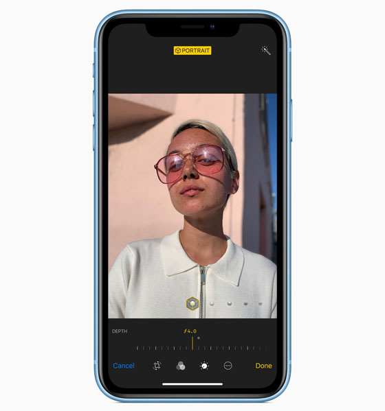 iPhone XS Vs iPhone XS Max Camera: Compare The New Features