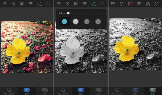Best iPhone Editing Apps 15