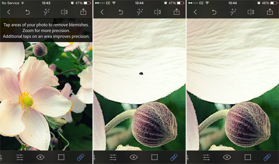 Best iPhone Editing Apps 7
