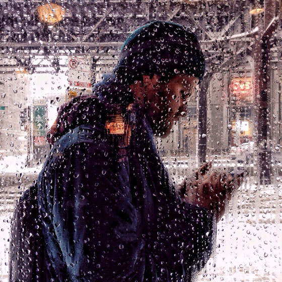iPhone Street Photography Tips 15