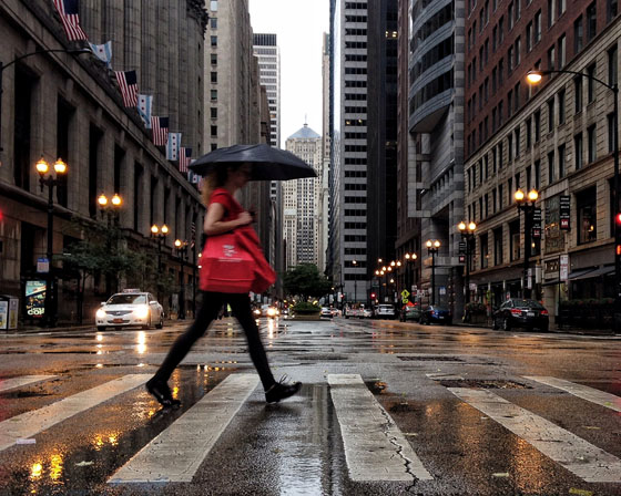 iPhone Street Photography Tips 6