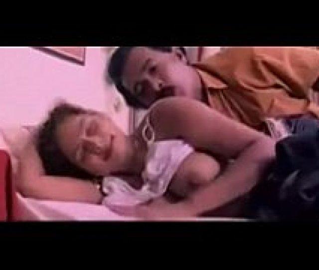 Mallu Actress Sindhu Hot Sex Clip