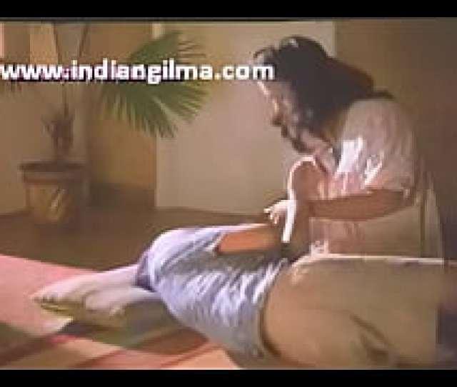 Indiangilma Mobile Porn Videos