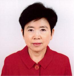 Yuefen Li