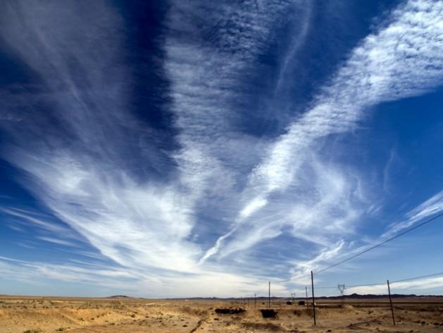 Credit: World Meteorological Organization