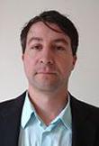 Clemens Breisinger