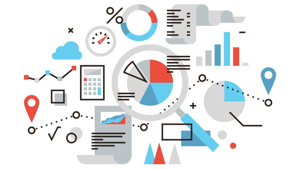 Audit and optimization / CMS WordPress