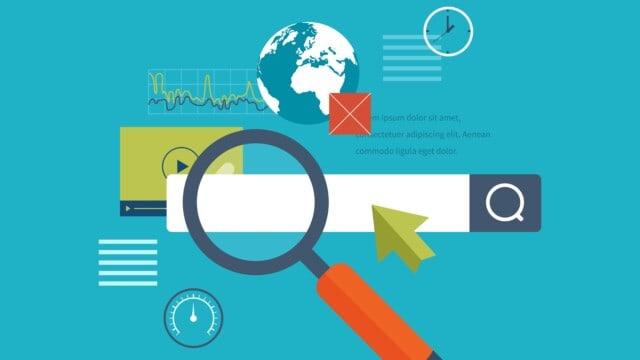 SEO - optymalizacja dla wyszukiwarek oraz sieci społecznościowych