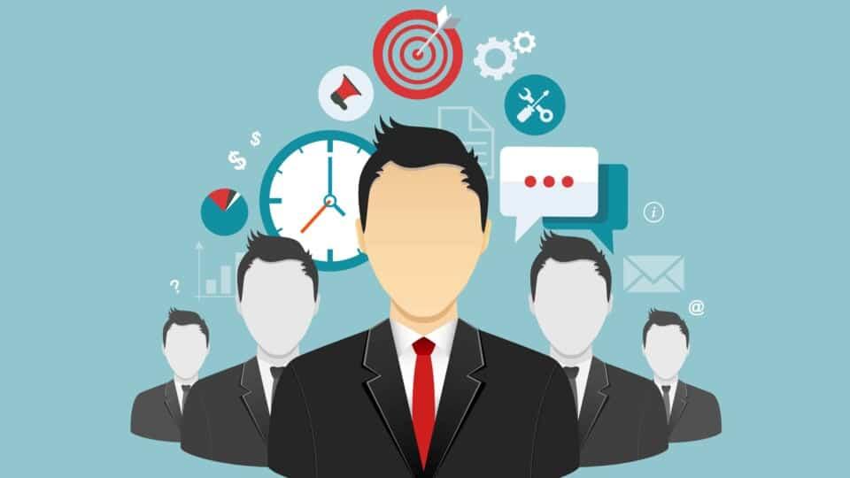 Rejestracja i prowadzenie firmy