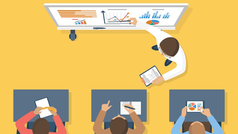 Szkolenia i Konsultacje / CMS WordPress