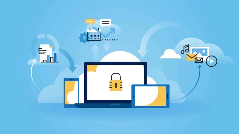 Usuwanie Wirusów i Zabezpieczenie / CMS WordPress