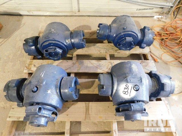 United Engines Oklahoma City