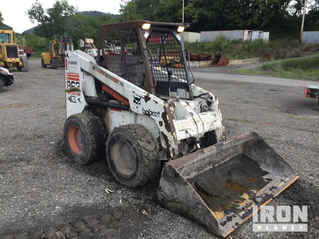 Bobcat Skid Steer Wiring Diagram Also Bobcat Skid Steer Wiring Diagram