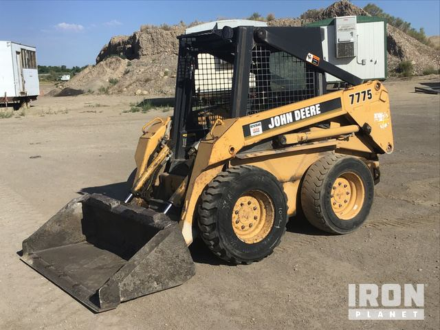 Electrical Wiring Diagram Furthermore Cat 246 Skid Steer Electrical