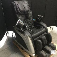 Rongtai Massage Chair Upright Posture Surplus Shanghai Fitness Tech Titan Rtz05 Message In North Las Vegas Nevada United States Govplanet Item 1812822