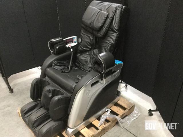 rongtai massage chair polka dot desk surplus shanghai fitness tech titan rtz05 message in photos videos
