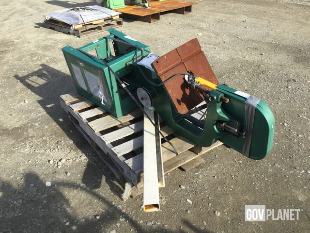 Grizzly G1019z Bandsaw