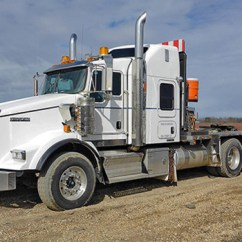 Semi Trailers For Sale In Germany 98 Ford Ranger Alternator Wiring Diagram Trucks Ironplanet Shop By Category