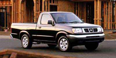 2000 Nissan Frontier Wheel And Rim Size Iseecars Com