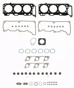Jogo Juntas Superior Motor Land Rover Discovery 3 4.0 V6