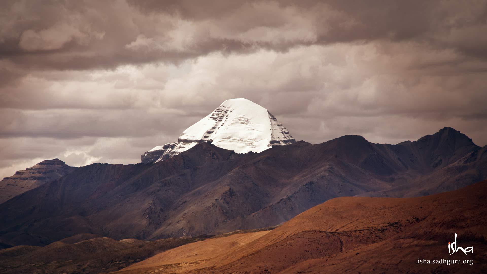 mahashivratri images and wallpapers