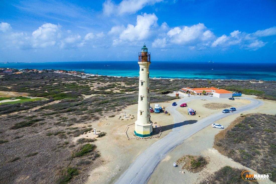 explore aruba sightseeing tour