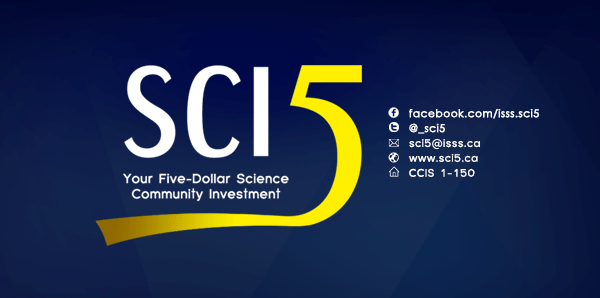 sci5 poster