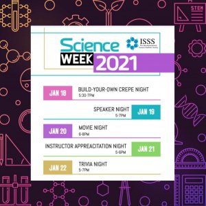 science-week-2021-poster