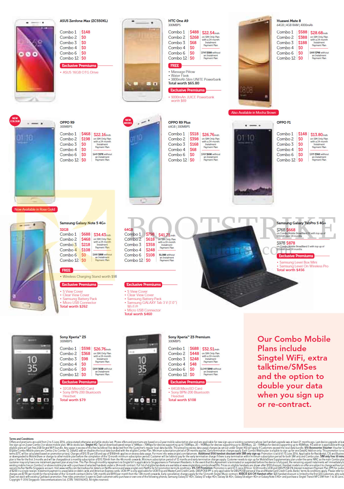 Asus Laptop Price List Philippines