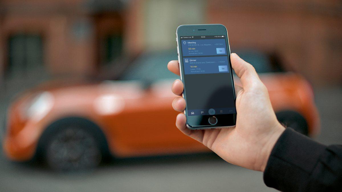 сверхширокополосный BMW Carkey Apple Leaks