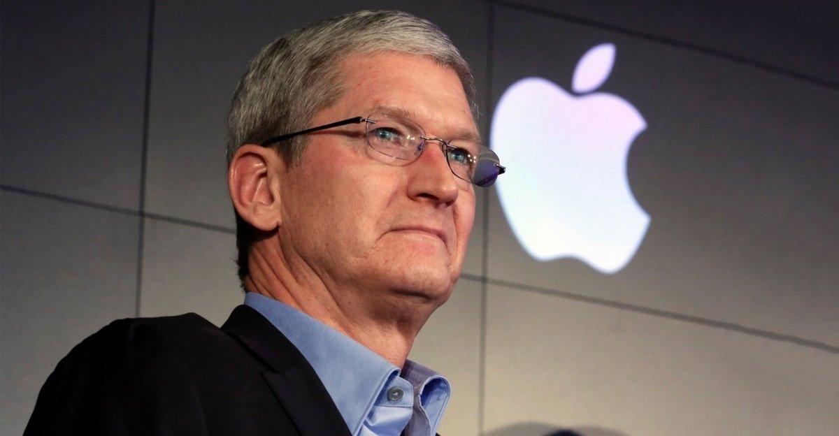 Apple названа «Самой уважаемой компанией в мире» 14-й год подряд