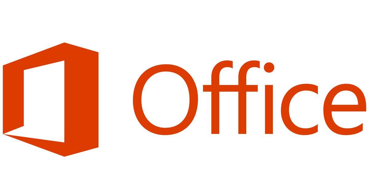 Microsoft Office 2021 выйдет на macOS и Windows в конце этого года