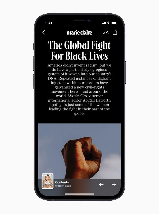 Месяц черной истории