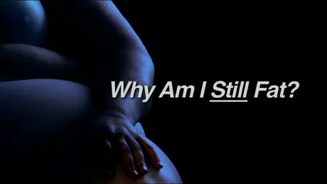 Image result for Catalyst - Why am I still fat