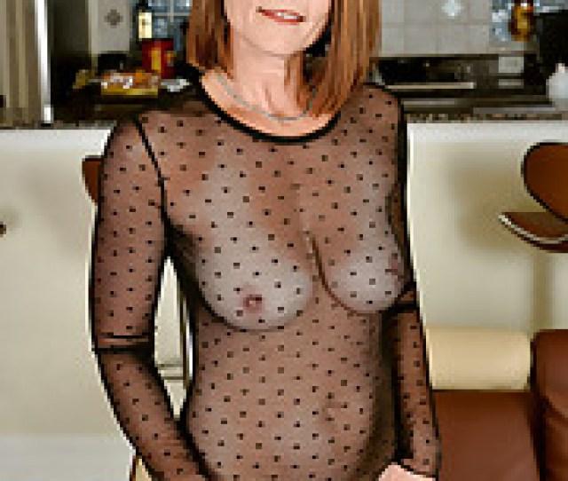 Amateur Wife Amateur Wife Pics