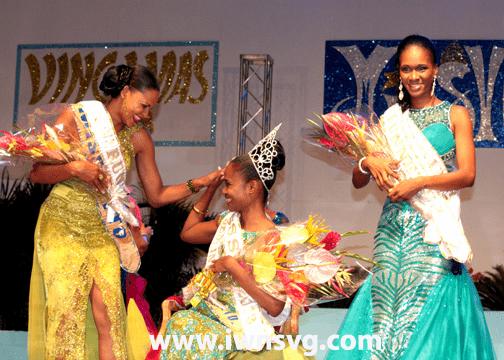 Miss Svg 2013 Talent0206136