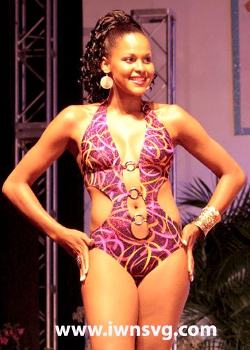 Miss Svg 20130206134