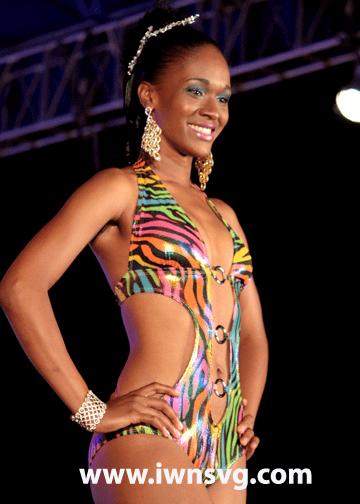 Miss Svg 20130206135