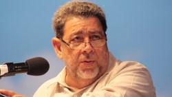 Ralph Gonsalves2