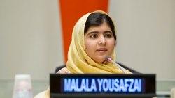 562942 Malala