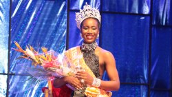 Miss Carival 20141