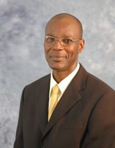 Daniel Cummings