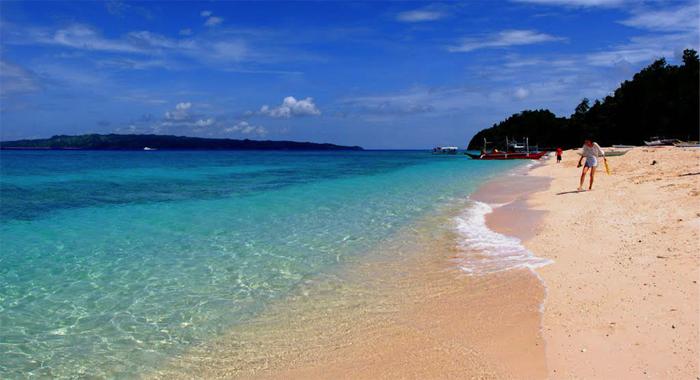 Shell Beach Copy