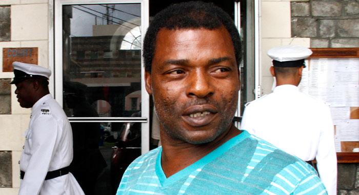 Antony Ipa Edwards2
