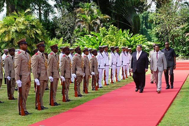 Gonsalves Seychelles 2 State Housefacebook