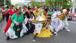 Caribeban Culture 2