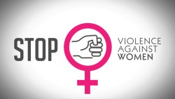 Violence Against Women 1