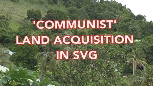 Communist Land Acquisition2
