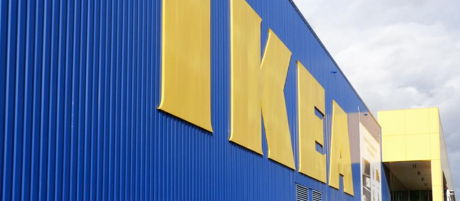 Ikea Verkauft 25 Fachmarktzentren