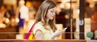 Lebensmittelkauf online macht Handelsimmobilie nicht ...